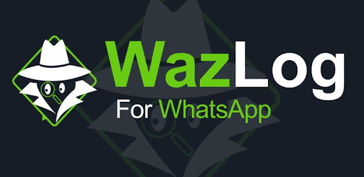 Online Tracker for WhatsApp: App Usage Tracker apk