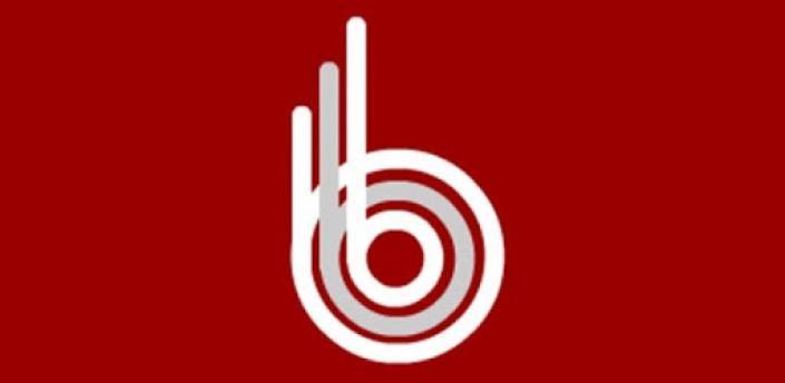 BHAVANI ENTERPRISE apk