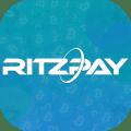 RitzPay Bitcoin Wallet Icon