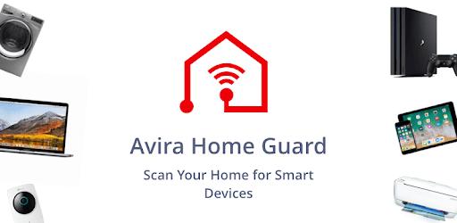 Avira Home Guard apk
