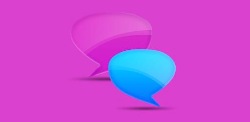 Telegram Messenger - Free Chat And Free Call apk