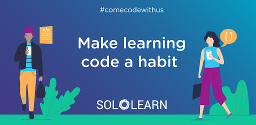 SoloLearn: Learn to Code for Free apk