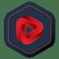 MAXstream- Live Sports,TV, & Movies Icon