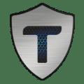 Titanium TV Icon