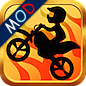 Bike Race Pro (Mod) Icon