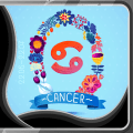 Cancer Live Wallpapers Icon