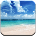 The Ocean - HD Wallpapers Icon