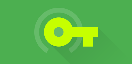 VPN Hotspot - tethering/Wi-Fi repeater apk