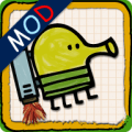 Doodle Jump (Mod) Icon