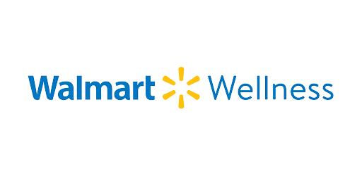 Walmart Wellness apk