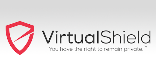 VirtualShield VPN - Fast, reliable, and unlimited. apk
