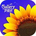 Gallery PRO - Ad Free Gallery Icon