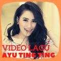 Video Lagu Ayu Ting Ting Icon