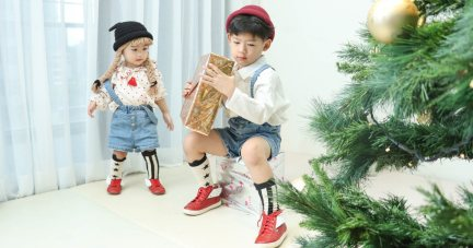 【茜茜經驗分享:如何為孩子挑選好鞋?|澳洲OldSoles頂級Nappa真皮手工 學步鞋。童鞋】