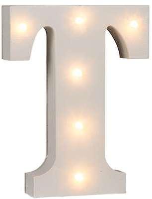 Catgorie Ampoule Lectrique Page 17 Du Guide Et Comparateur