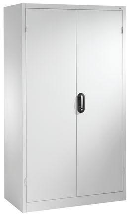 armoire de grande taille a
