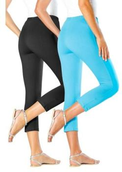 Catgorie Pantalons Femmes Page 18 Du Guide Et Comparateur