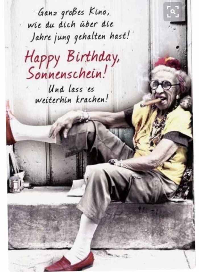 Kostenlose Geburtstagsgrusse Zum 18 Avand Khara