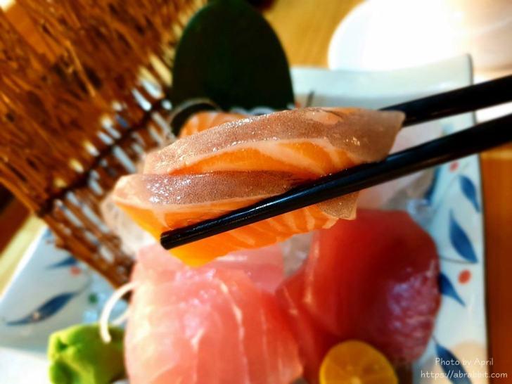 20201202175247 50 - 東區壽司│原熊壽司,隱身在住宅高樓社區的日式料理!