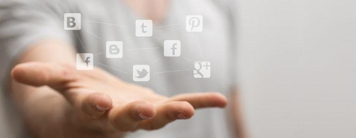 15 главных правил работы в социальных сетях от Paper Planes.