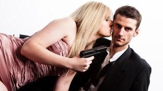 老公比小孩難教?人妻必學超強馭夫術!
