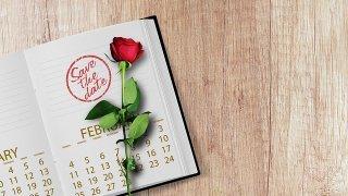 新手媳婦必學:5招教妳如何過個好年