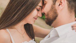 這個男人能不能嫁?選擇好老公的7大關鍵指標!