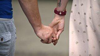和伴侶價值觀不同,該怎麼走下去?