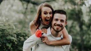如何維繫遠距離愛情?這5個關鍵最重要!