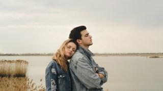 為什麼你的愛情總是不長久?這五大原因可能是關鍵!