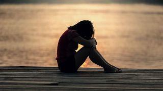 有時候愛情並不是誰辜負了誰,而是回不去相愛的時候