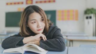 【連載】18禁都會羅曼史:禁忌課後輔導(1-5)