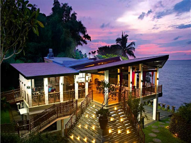 Image result for aiyanar beach and dive resort