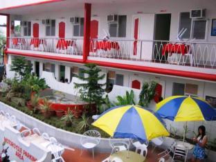 Chang V Atilano Pension House Zamboanga City Philippines Ph