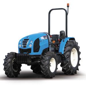 Tracteur Compact Tracteur Agricole Compact Tous Les Fabricants De L Agriculture Videos