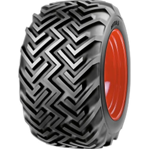 Agricultural implement tire - TR-06 - MITAS a.s. - bias