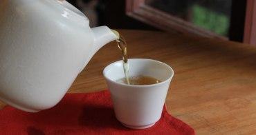 台南│十八卯茶屋 混合著茶香的日式老屋-旅遊觀光、行銷企劃