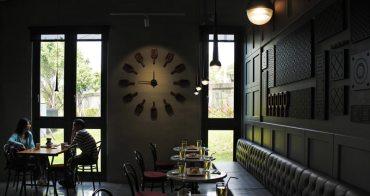 高雄│走入舊振南漢餅文化館 遇見老時光裡的一抹紅-綠豆椪手作體驗課程 傳統餅模