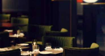 高雄│台鋁 étage15乾式熟成牛排館新開幕來嚐鮮~豐腴的油花太讓人著迷啦!