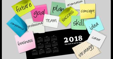 採訪教學│企劃並落實你的年度議題計畫表-採訪專題 部落格寫作 媒體行銷公關