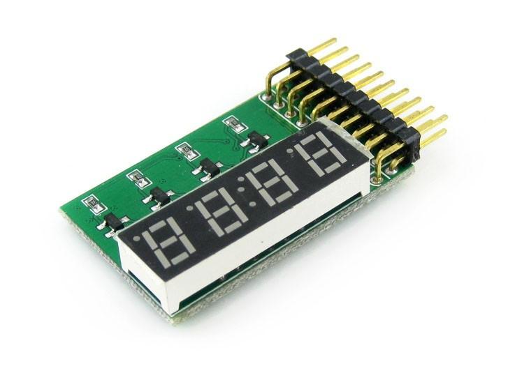 8-SEG-LED-Board-3