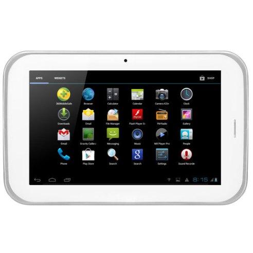 Buy 1 Get 1 Free Gsm Tablet Pc-Onlinebuymobile