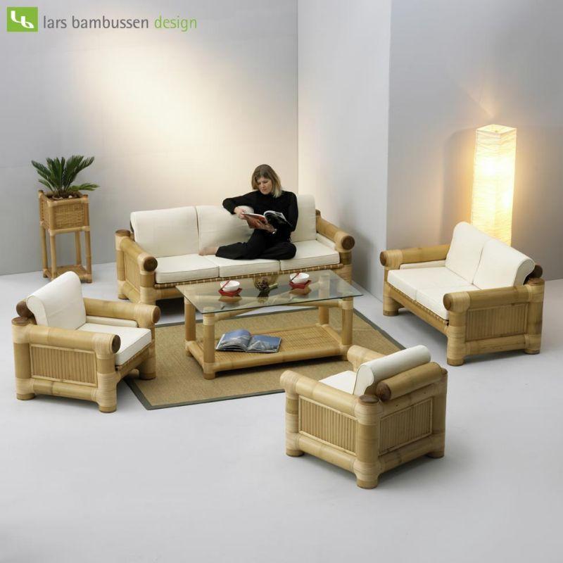 Cheap Discount Furniture Stores