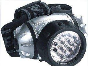 ||Volvo s80 headlamp modification  kubota headlamp|| ||1995 grand marquis headlamp mounting clip||