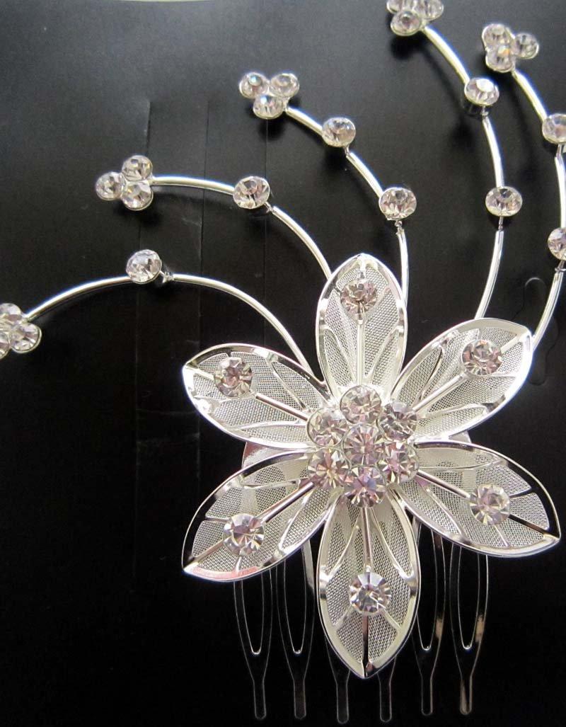 Springmonthoftops Jewelry Accessories