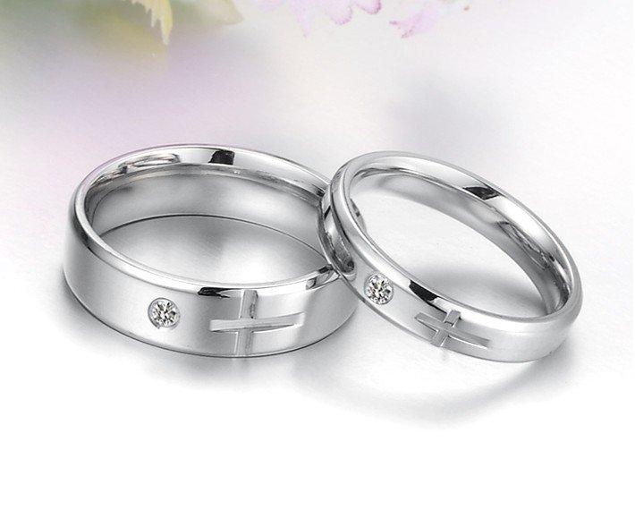 Wedding Ring Images For Invitations Wedding Invitation Sample