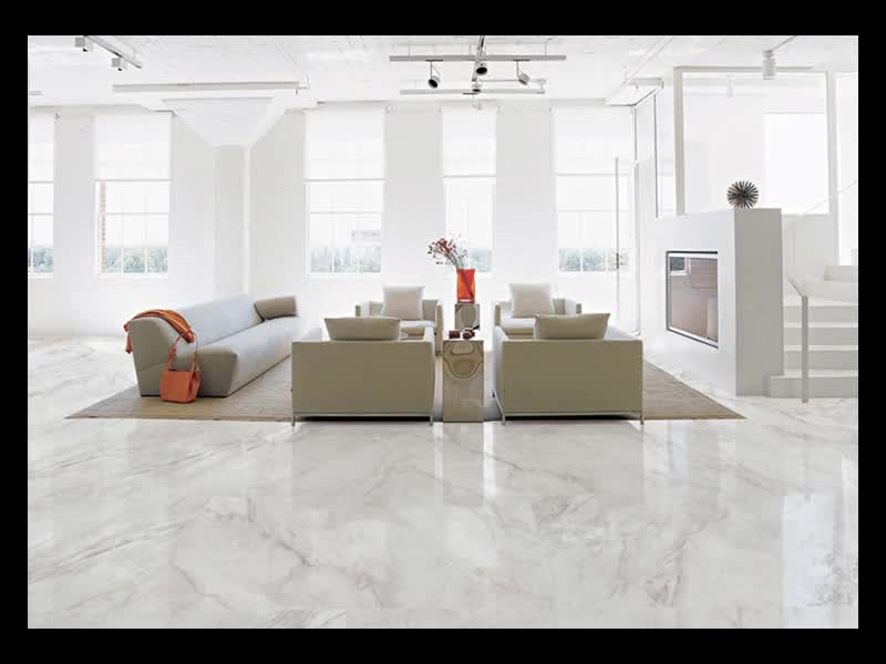white onyx floor tiles view onyx floor tile overland product details from guangdong overland ceramics co ltd on alibaba com