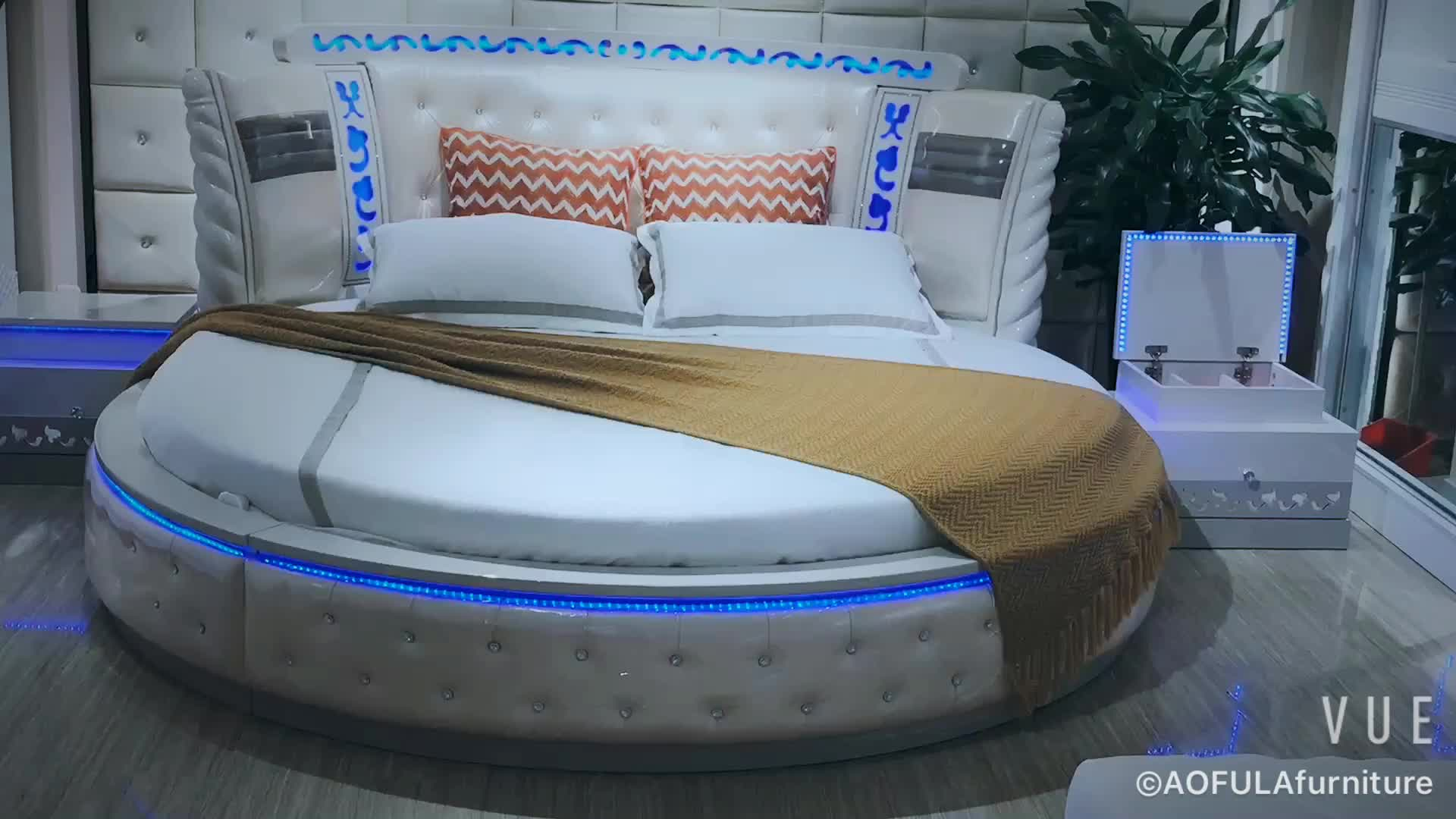 Queen King Size Bedroom Furniture Sets On Sale Prices