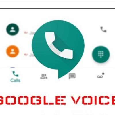 自動發貨 Google Voice 新GV hangouts號碼充值 DIY 充值-旅游度假-飛豬