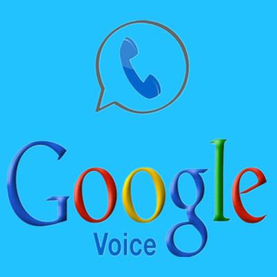 全新Google Voice 穩定可轉移 GV hangouts號碼充值 DIY可選靚號-旅游度假-飛豬